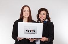 COSYS hotline