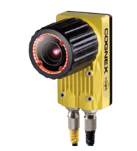 Stationäre Bildverarbeitungssysteme Cognex In-Sight ID Reader 5000