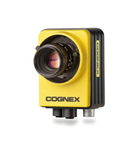 Stationäre Bildverarbeitungssysteme Cognex In-Sight Serie 7000