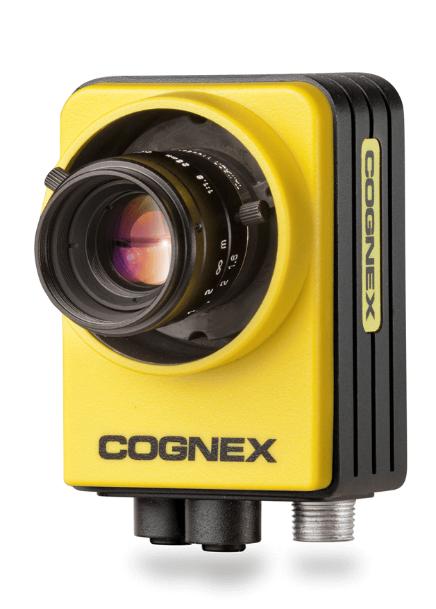 Cognex Vision In-Sight 7000
