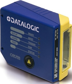 Datalogic DS2100