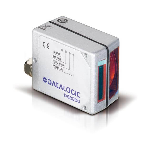 Datalogic DS2200