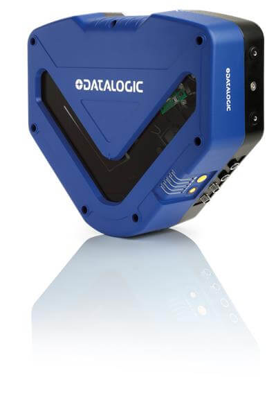 Datalogic DX8210
