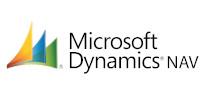 Bei Microsoft Dynamics NAV in sicheren Händen