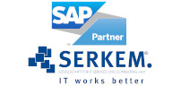 Serkem SAP Partner